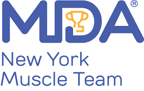 VVA Supports MDA New York